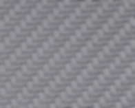 carbon silver.png