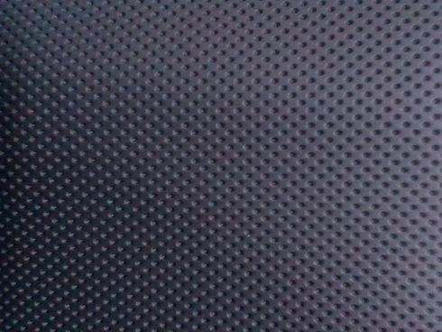 piele volane semiperforata.jpg