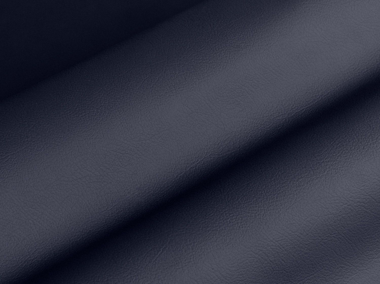 5831-NAVY-BLUE
