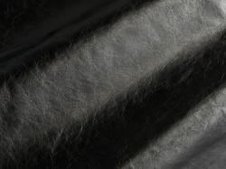 Piele canapele NERO-03.jpg