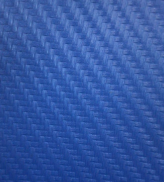 carbon albastru BLUE.jpeg