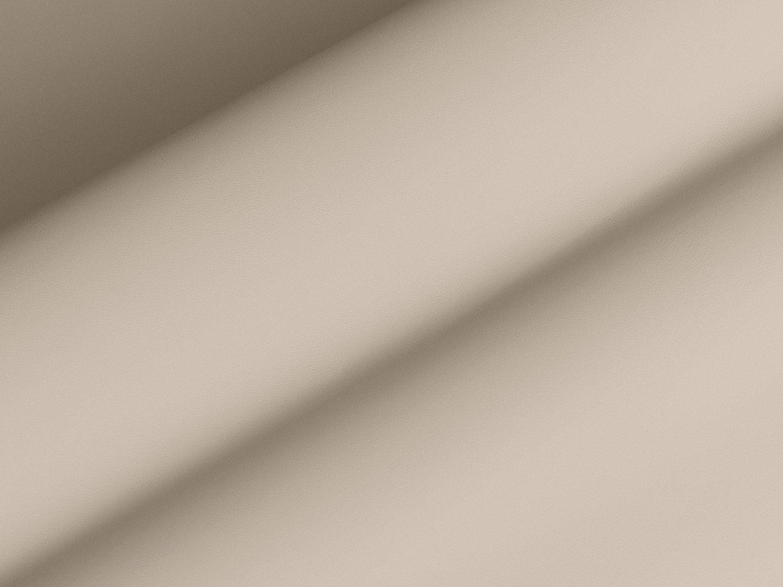 3996-KIESEL-N