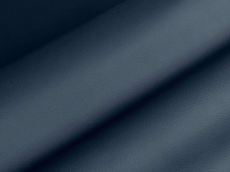 piele auto 7889-OCEAN-BLUE