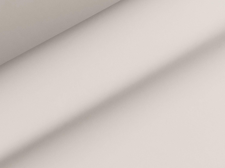 3086-LINEN