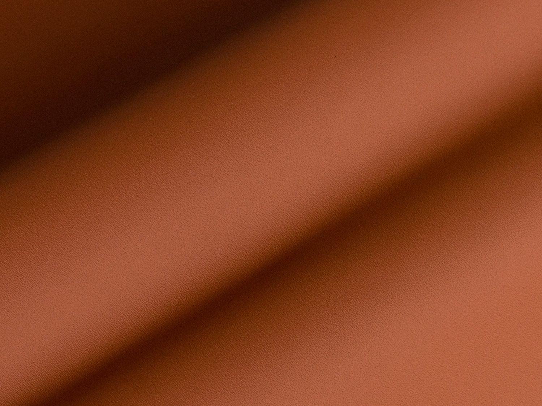 2837-NEWMARKET