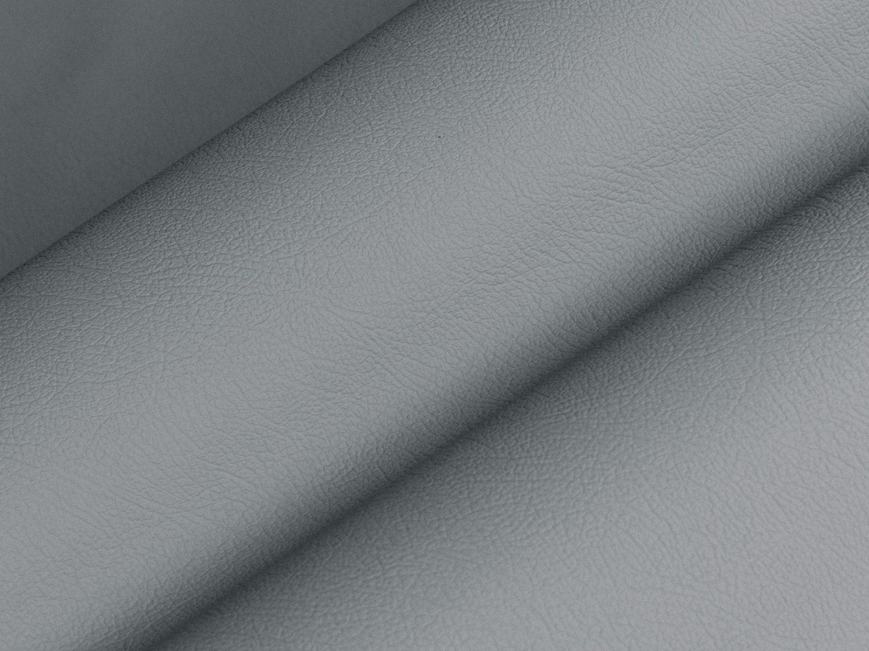 3597-ORIONGRAU