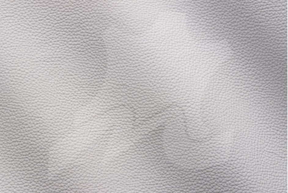 Bianco 9000.png