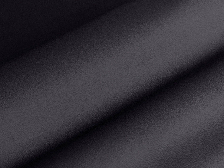 6625-BLUE-SCURO