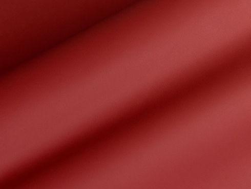 2592-HOTSPUR.jpg