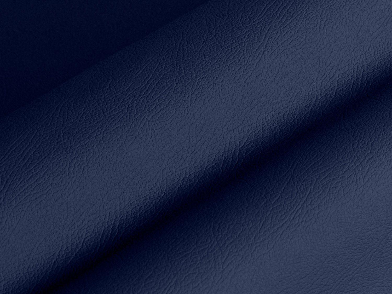 6847-BLUE