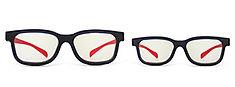 XPAND 3D Glasses Passive