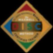 MaxwellDISCMethod_seal_trainer_web-370x3