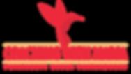 MB_Logo_090517-2-2-01.png