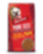 Alpo-Prime-Cuts-Savory-Beef-Flavor-Dry-D