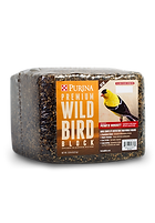 Product_GameBird_Purina_Premium-Wild-Bir