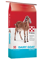 Products_Goat_Dairy.png