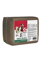 Product_Goat_Purina_Goat-Block.png