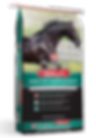 Product_Horse_Purina-Amplify-Supplement.