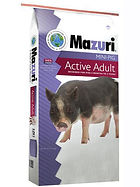 Mazuri-Mini-Pig-Active-Adult.jpg
