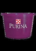 Product_Sheep_Purina-Sheep-Tub (1).png