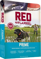 2018_AN_Red-Flannel_Prime_50lb_3D-Mockup