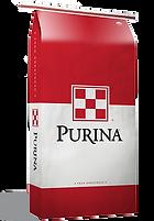 Product_All_Purina-Sheep Balancer-Bag.pn