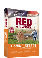 2018_AN_Red-Flannel_Canine-Select_40lb_3