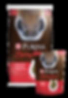 Product_Horse_Purina_Berry-Good-Treat_Ba