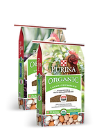 Purina_Organic_Layer_Crumbles_Pellets.pn