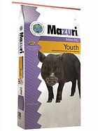 Mazuri-Mini-Pig-Youth.jpg