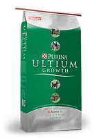 Product_Horse_Purina_Ultium-Growth.png