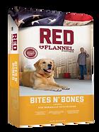 2018_AN_Red-Flannel_Bites-n-Bones_50lb_3