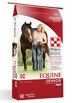 Purina_Products_Horse_Equine-Senior.png