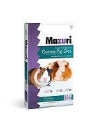 2019_Mazuri-Guinea-Pig_25lb_Bag_3D.jpg
