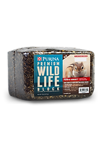 Product_GameBird_Purina_Premium-Wild-Lif