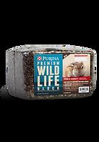 Product_GameBird_Purina_Premium-Wild-Lif