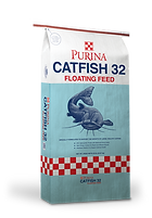 Product_Fish_Purina_Catfish-32-Bag.png