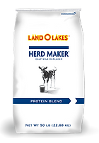 Product_Dairy_LOL_Herd-Maker-Protein-Ble