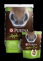 Product_Horse_Purina_Apple-Oat-Treat-Bag