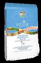 infinia_chick_rice_rendering_June-2016.p