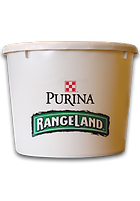 Products_Cattle_Purina_Rangeland-Tub_new