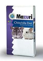Mazuri-Chinchilla-25-lb-Bag.jpg