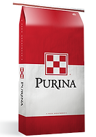 Product_All_Purina-Universal-Feed-Bag.pn