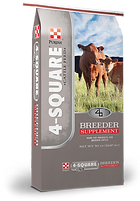 Product_Cattle_Accuration-4-Square-Breed