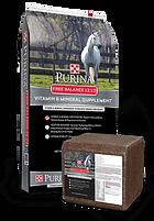 Product_Horse_Purina_Free-Balance-Group.