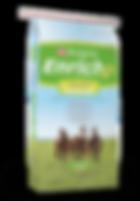 Product_Horse_Purina_Enrich-Plus.png