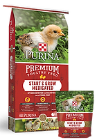 Purina_Start-GrowMedicated_25lb-5lb-bag.
