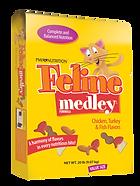 Feline-Medly_3D.png
