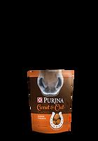 Product_Horse_Purina_Carrot-Oat-Treat-Ba