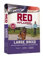 2018_AN_Red-Flannel_Large-Breed_50lb_3D-